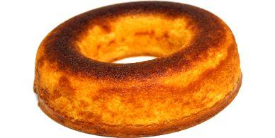 神戸土産,神戸リッチプティングスィーツ,人気,リングケーキ,洋菓子,通販,神戸みやげ,神戸スィーツ