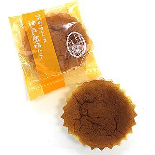 神戸土産,神戸みやげ,洋菓子,神戸スィーツ,神戸の手土産,マドレーヌ,通販,人気