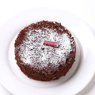 神戸土産,神戸みやげ,通販,チョコレートケーキ,生チョコケーキ,神戸スイーツ,コンサクレカイ,ギフト,手土産,贈答品,誕生日ケーキ,御祝い,クリスマスケーキ